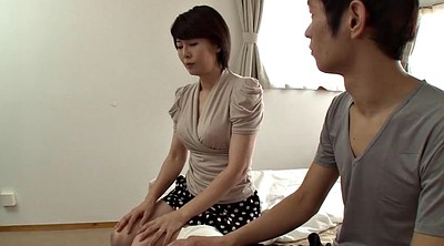 Japanese mom, Japanese old, Japanese mature, Japanese moms, Old japanese, Japanese young