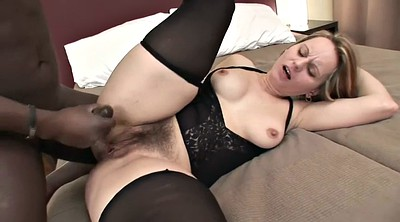 Interracial, Old and young, Old milf, Mature bbc, Old black, Mature and bbc