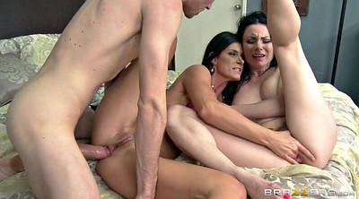 India, Indian anal, Veruca james