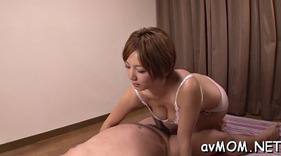 Japanese milf, Asian mature, Mature japanese