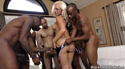 Gangbang mom, Mature gangbang, Gangbang mature, Perfect tits, Mature interracial, Black mom