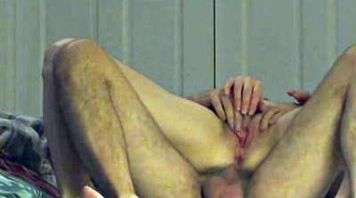 Orgasm, Orgasm compilation, Milf homemade