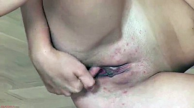 Masturbation, Long dildo