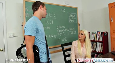 Stocking, Student teacher, Milf stocking, Hot teacher