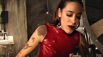 Boots, Whipping, Femdom whip