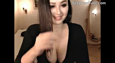 Asian dance, Asian black, Dance asian, Black asian, Asian cam, Party bbw