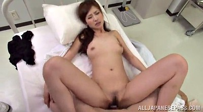 Japanese office, Asian office, One, Office sex