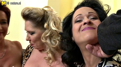 Moms, Mature granny, Pov mom, Mom pov