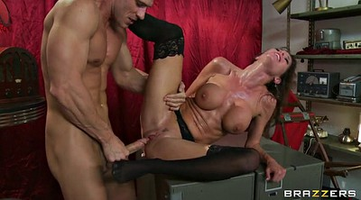 Veronica, Avluv, Veronica avluv, All