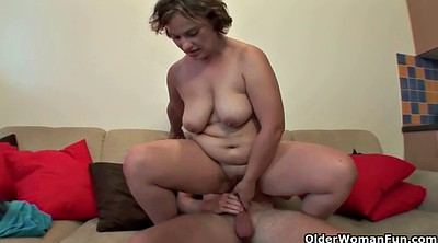 Grandma, Old sex, Old young couple, Mature couple, Granny orgasm, Granny couple