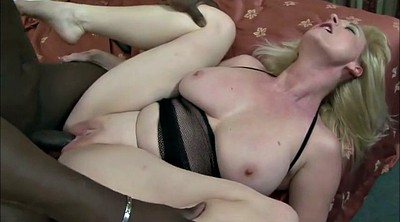 Wife anal