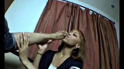 Foot worship, Feet worship, Feet lesbian, Lesbian feet, Worship foot, Worship