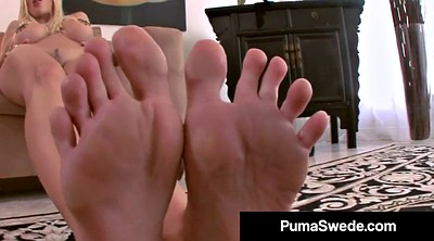 Pantyhose foot, Pantyhose fetish, Feet tease, Pantyhose feet, Mature pantyhose, Stocking feet