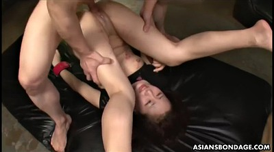 Asian bondage, Japanese fist, Master, Japanese fisting, Asian fisting, Japanese bondage