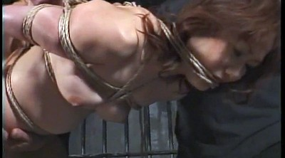 Big clit, Japanese bondage, Teen bdsm, Bdsm japanese