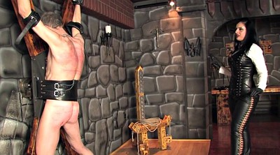 Mistress whipping, Mistress femdom, Whipping femdom