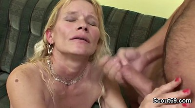 Hairy mom, Hairy milf, Friends mom, Son n mom, Son fucks mom, Mom fucks son