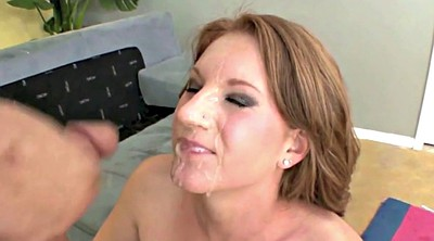 Oral creampie compilation, Pov blowjob, Oral, Teen facial compilation, Oral creampie, Cumshots compilation