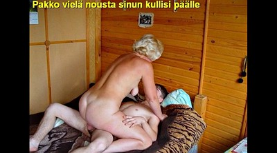 Russian mature, Russian mom, Russian milf, Mature russian