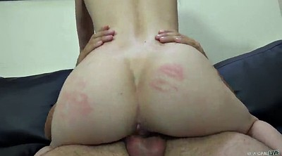 Stockings, Teen stockings, Pussy licking