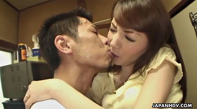 Japanese, Japanese handjobs, Housewife, Handjob cumshot, Japanese housewife, Housewife japanese