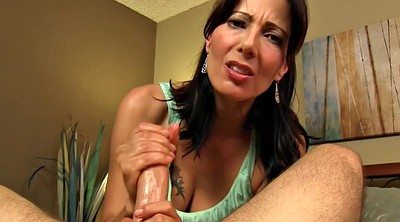Mom son, Zoey holloway, Son mom, Mom pov