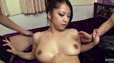 Uncensored, Japan blowjob, Japanese double, Subtitle, Japan double, Subtitles