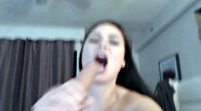 Tight pussy fuck, Solo huge tits, Huge tits solo, Huge natural tits