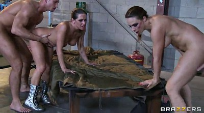 Roxxx, Games, Chanel preston