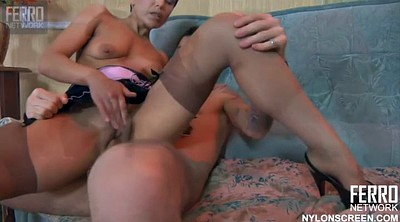 Russian mature, Babe, Old mom, Young russian, Fuck son, Son fuck mom