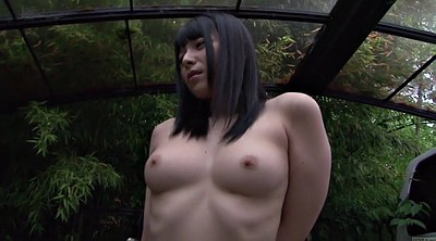Japanese wife, Asian wife, Japanese public, Subtitles, Instruction
