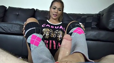 Footjob, Asian foot, Asian footjob, Asian feet, Teen footjob, Footjob asian