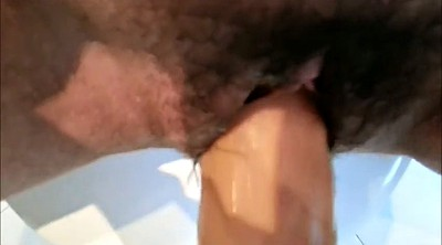Pee, Squirting, Masturbation orgasm