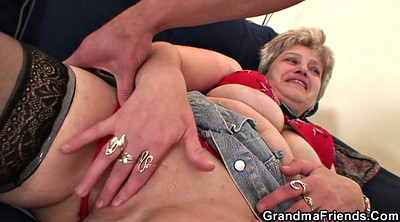 Old teacher, Wife threesome, Old mature couple, Old couple, Granny gangbang, Gangbang wife