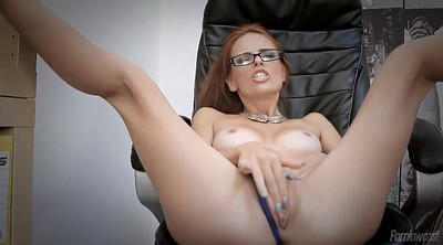 Secretary, Latinas
