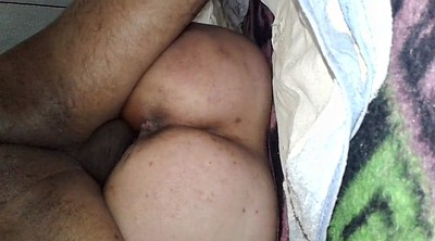Home, Indian wife, Indian fuck