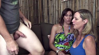 Mom handjob, Friend mom, Friend, Friends mom, Mom and, Big boobs mom