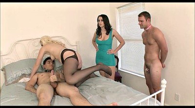 Cuckold, Stepsister, Cucked