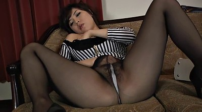 Japanese pantyhose, Nipples hairy, Japanese pussy, Japanese panties, Japanese panty