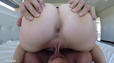 Fuck face, Face fuck, Lick panties, Cowgirls