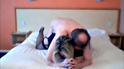 Hotel, Cheat wife, Wife fucked