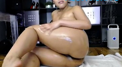 Japanese massage, Japanese lesbian, Japanese bdsm, Japanese big tits, Bdsm japanese