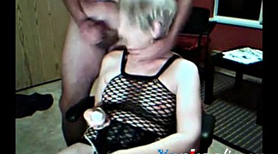 Webcam mature, Granny webcam, Couples