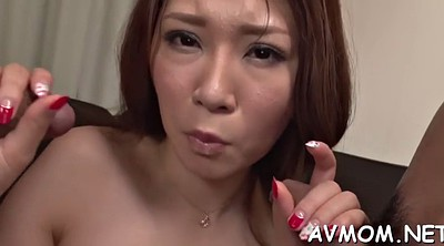 Big cock, Japanese mature, Mature japanese, Asian mature, Japanese big, Slim mature