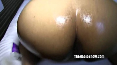 Black pussy, Sex toy, Black ass, Big ass sex