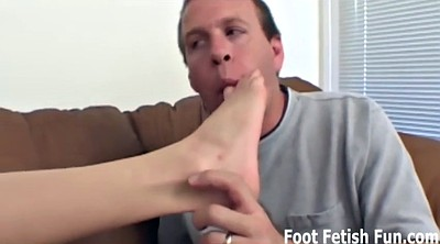Worship feet, Foot femdom, Worship foot, Feet worship