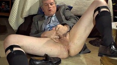 Gay, Ejaculation, Shoes