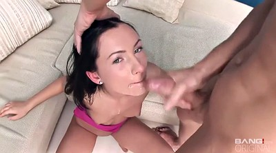 Double, Ass hole, Small ass anal, Hot anal