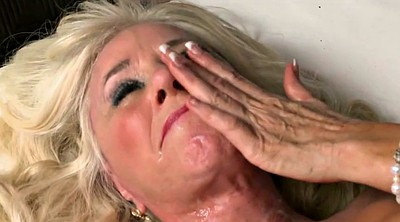 Old mature, Young boy, Saggy, Young boys, Granny sex