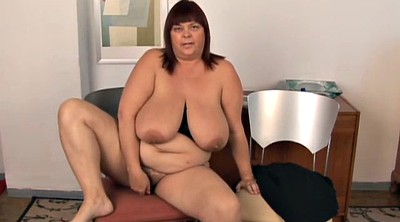 Big boobs, Mature bbw, Mature pussy, Huge boobs, Huge boob, Fat granny